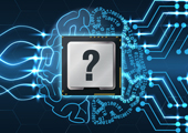 FPGA vs GPU for Machine Learning Applications: Which one is