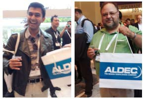 aldec-drawing-winners_289