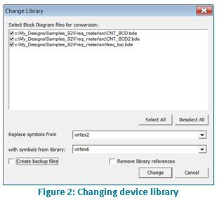changing_device_library_309