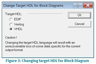 changing_target_hdl_for_block_diagram_335