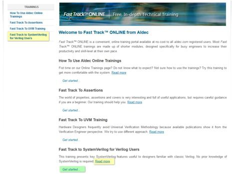 fast_track_online_training_interface_465