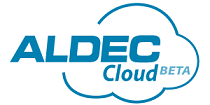 Aldec Cloud Beta