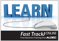 Fast Track Interactive Online Training