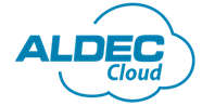 Aldec_Cloud