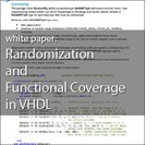03_img_011614_randomization-and-functional-coverage-in-vhdl_145