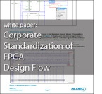 04_img_011614_corporate-standardization-fpga-design-flow_145