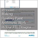 05_img_011614_making-floating-point-arithmetic-work-in-your-rtl-designs_145
