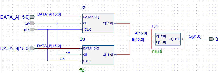 Xilinx System Generator with Active-HDL - Application Notes