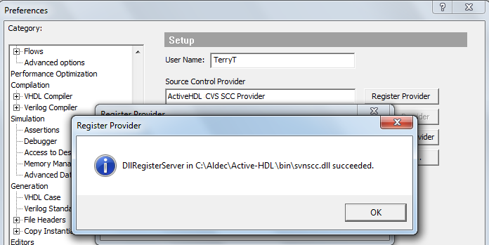 svn version control, svn source control