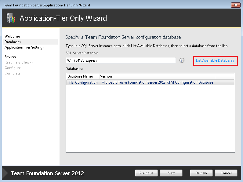 Using Team Foundation Server with Active-HDL - Application Notes